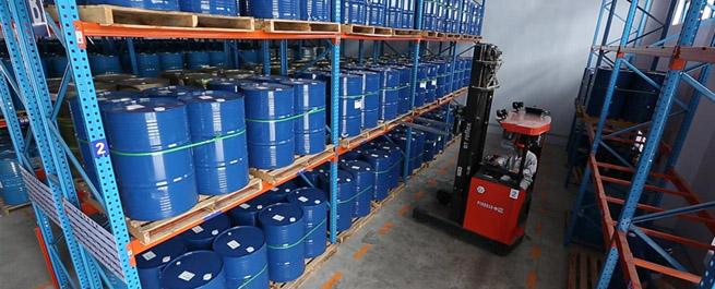 第76届中国国际医药原料药、中间体、包装、设备交易会